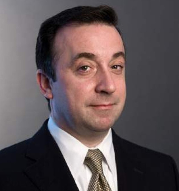 John Delikanakis Executive Boards