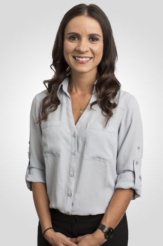 Milena Dhana Medical