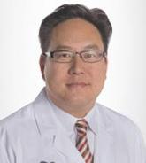 Daniel D. Lee Medical