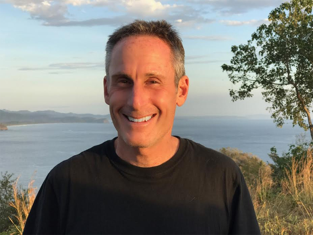 Vision Sign Inc. has named Edward Wasserman as general manager of the Southern Nevada-based sign company. Wasserman, an industry leader in LED sales and innovation, leaves Daktronics Inc. after 12 ...
