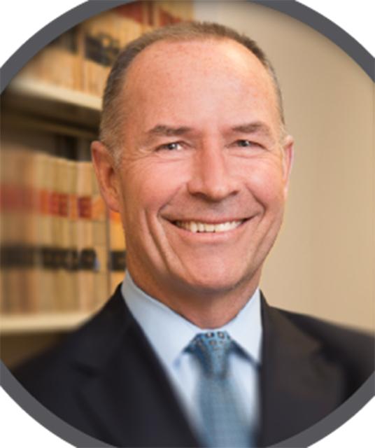 Craig Etem Executive Boards