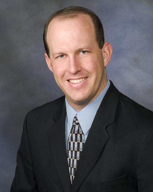 Ethan Kent Financial