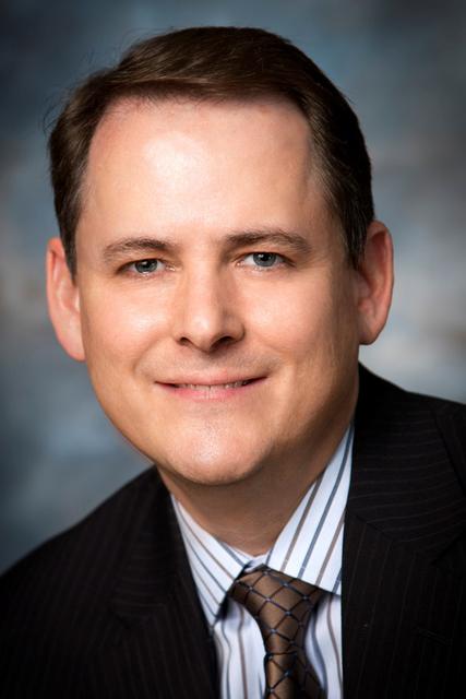 Michael N. Feder Executive Boards