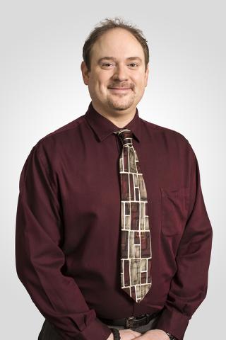 Ian Fero Medical