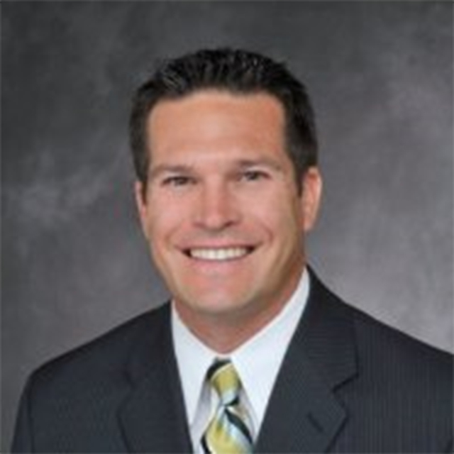 Jeff Foster Executive Boards