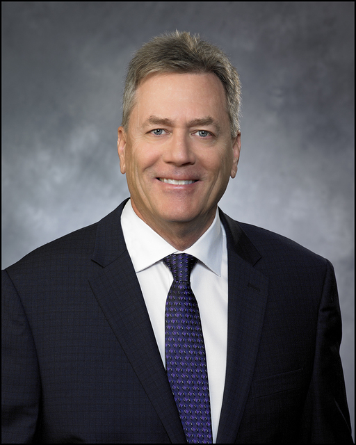 Fred Howard Financial