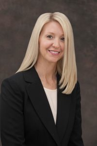 Lipson, Neilson, Cole, Seltzer, Garin P.C. has hired attorney Julie A. Funai as an associate for the firm's Las Vegas office. Funai has a wide range of experience in civil litigation, transactio ...