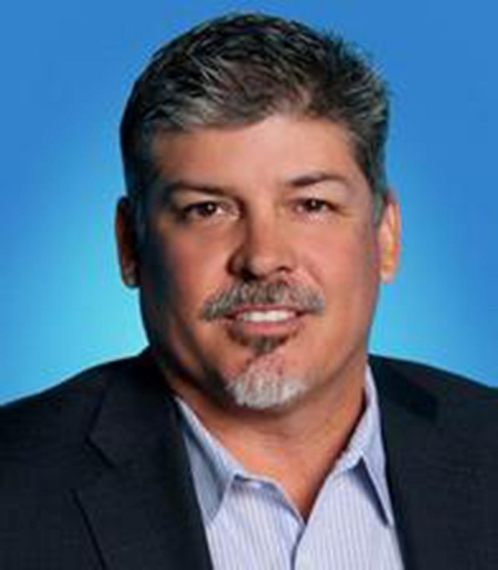Allstate recognizes agency owner Michael Gross, who is celebrating 10 years in the community. (Courtesy)
