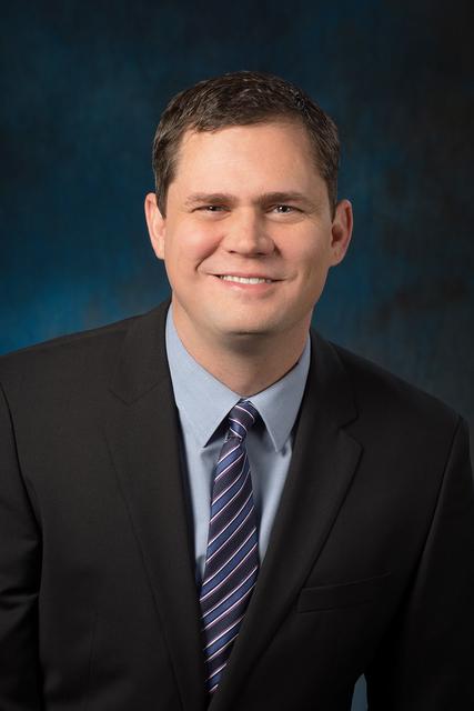 Robert W. Hernquist Legal