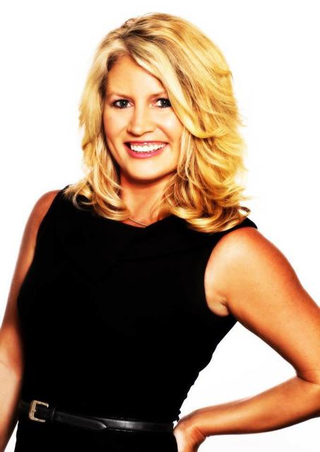 Jennifer Bradley Executive Boards