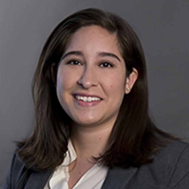 Jessica Moyeda  Legal
