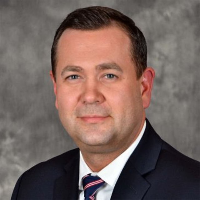 Las Vegas Business Academy has named Cory Johnson, vice president of food and beverage for Caesars Entertainment Corporation as board member and mentor for the organization and its scholarship rec ...
