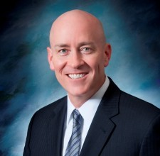Lipson, Neilson, Cole, Seltzer, Garin P.C. announced that seven of the firm's attorneys have been selected to the 2016 Super Lawyers list, including Joseph Garin of Las Vegas. (Courtesy)