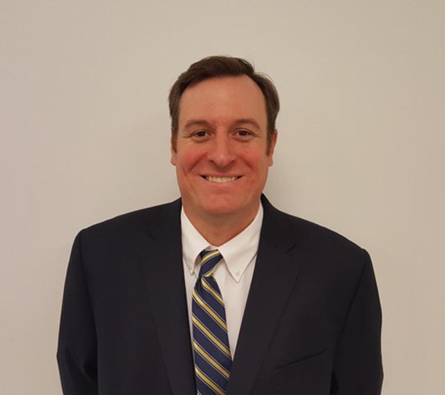 Josh Osborn Financial