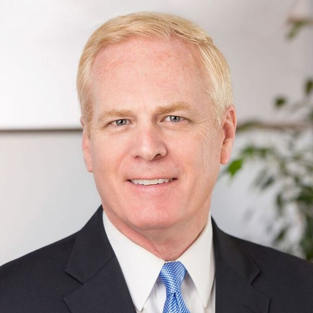 Parsons Behle & Latimer shareholders have re-elected Michael R. Kealy to the 2017 board of directors. Kealy will continue as a vice president.Kealy serves as the Reno office managing partner a ...