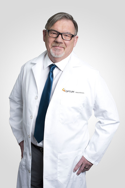 Kevin Bay Medical