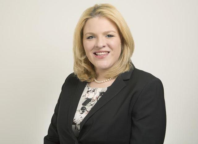 Allison Kheel Legal