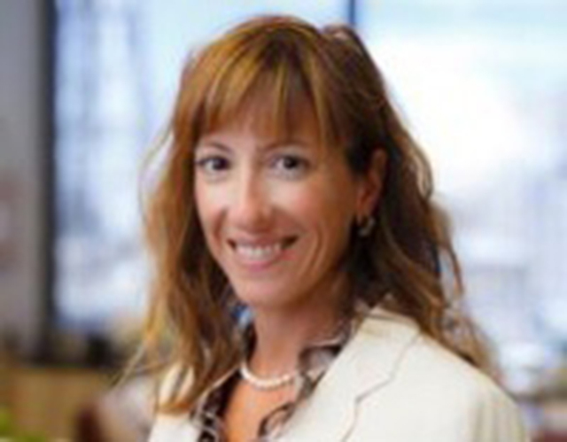 Parsons Behle & Latimer shareholders have re-elected Kristine E. Johnson vice president and secretary of the firm's 2017 board of directors. Johnson is a member of the intellectual property  ...