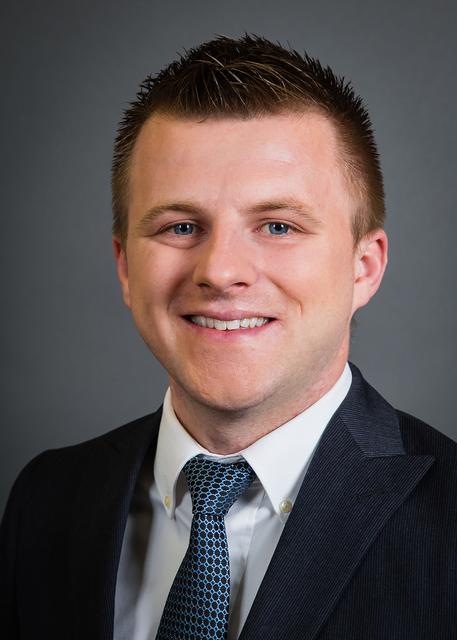 Kyle Foutz Financial