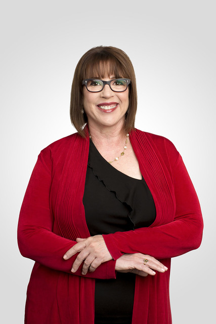 Linda Sue Van Roeyen Medical