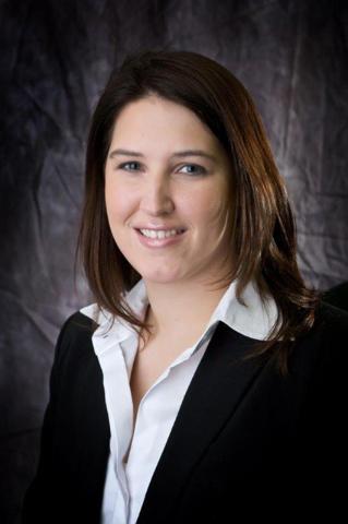 Lisa Cross Accounting