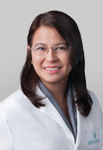 Maria Tan Medical