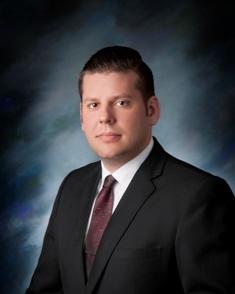 David Markman Legal