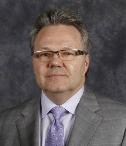 Kelly McCrimmon Sports