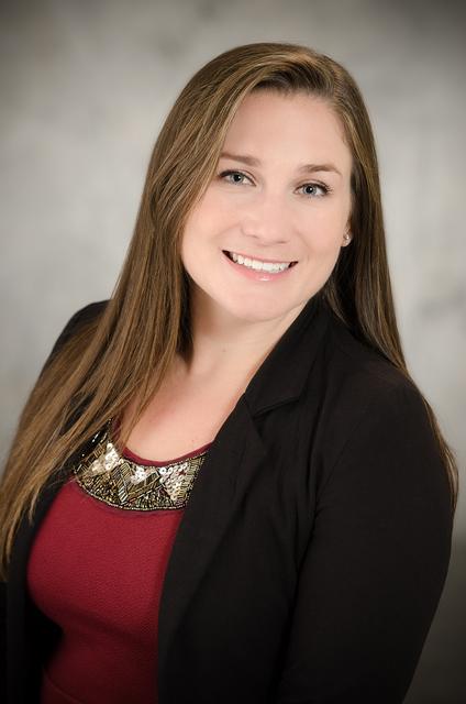 Melanie Framo Marketing