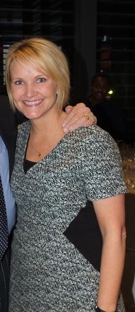Melissa May Media
