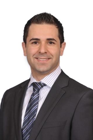 Hayim Mizrachi President and principal, MDL Group