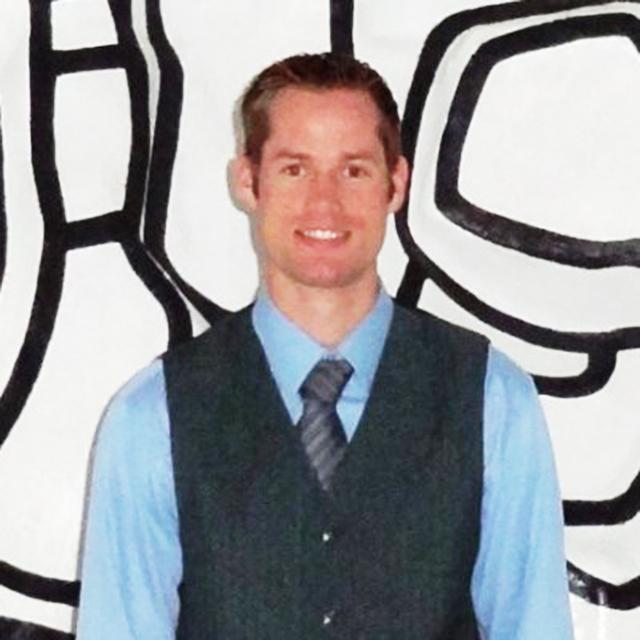 Nathan Holt Financial