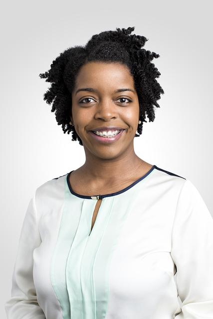 Lauren Parker Medical