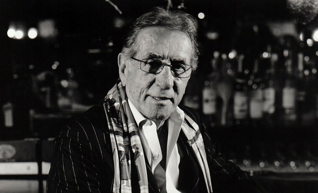 Frank Pellegrino Sr