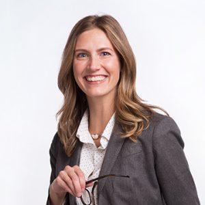 Rachel Curran Marketing