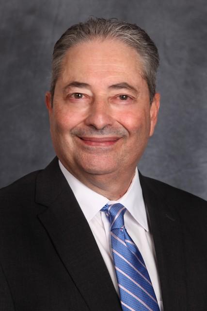 John Restrepo RCG Economics.