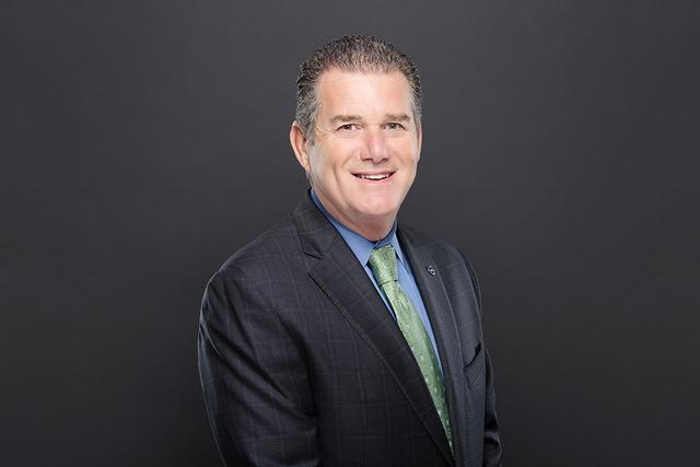 Rob Schweizer Management