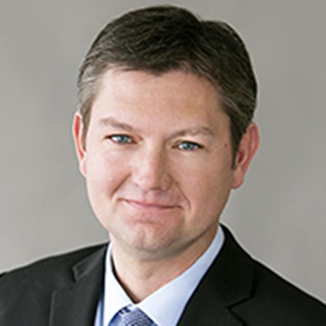 Ryan Herrick Legal