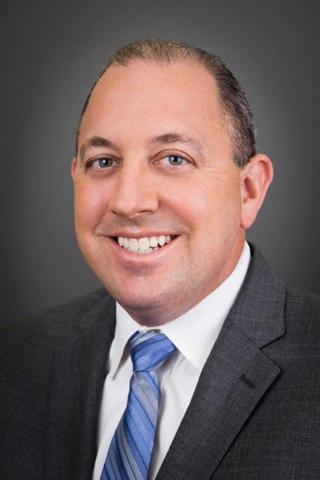 Ryan Whitman Accounting