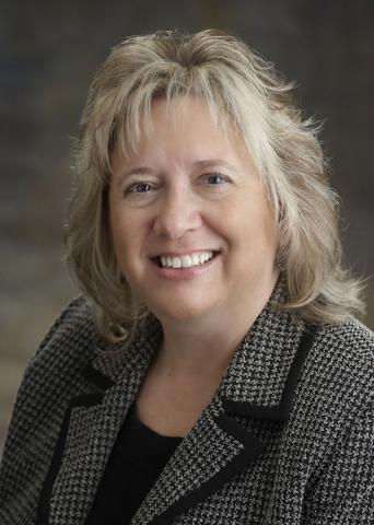 Sally Strem Financial