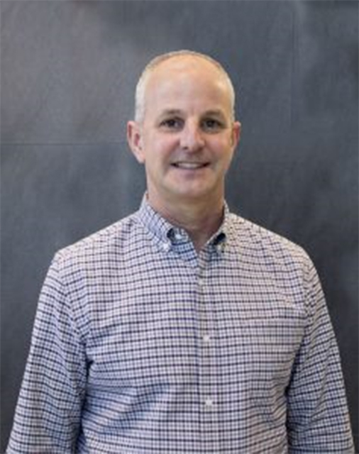 DC Building Group has hired industry professional Gary Siroky as chief operating officer. Siroky will be responsible for business operations, client relations and strategic planning and implementa ...