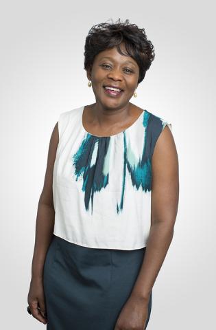 Miriam Sithole Medical