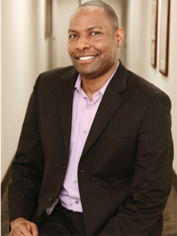 Terrence Thornton Investments