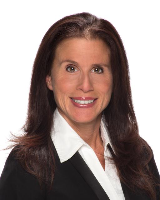 Theresa Holbrook Nonprofits