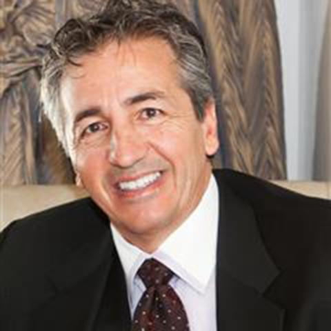 Tony Bonnici Nonprofits