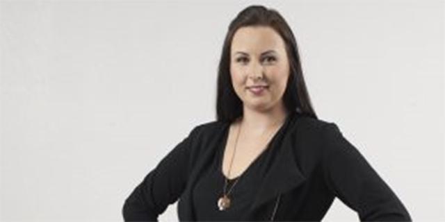 Paulina Torres Financial