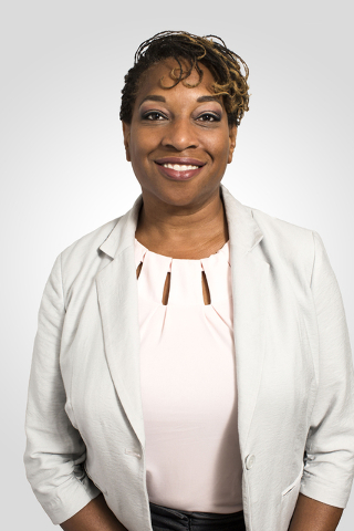 Dr. Krystal Van Lowe Medical