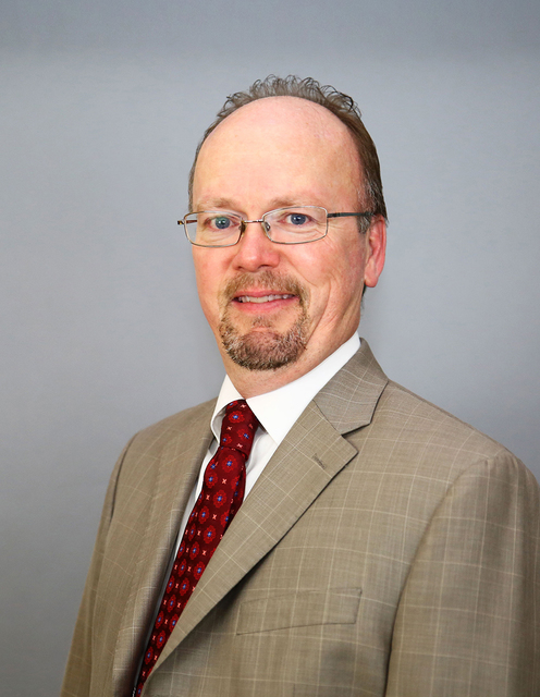 Chris Schlaffman Financial