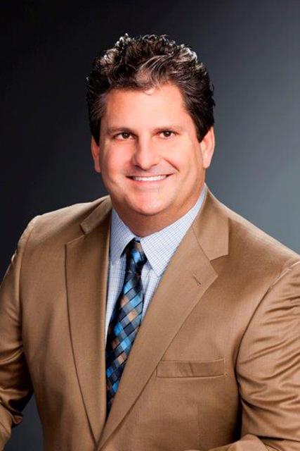 Walt Geiger Financial