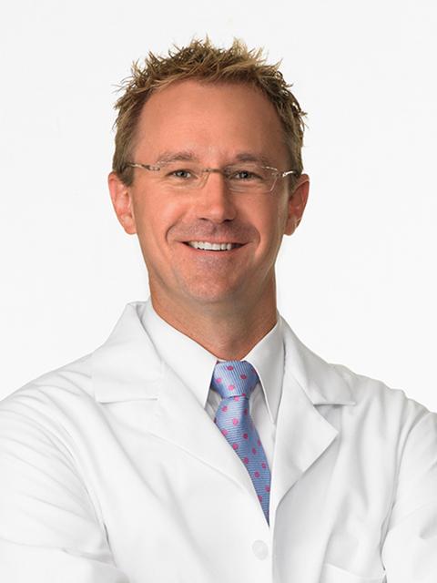 Brock Wentz Medical